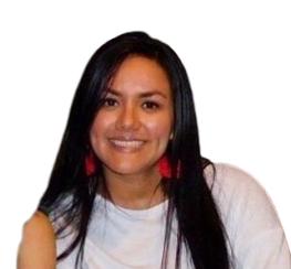 KATHERINE FERNÁNDEZ, MBA.