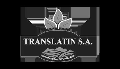 logo_translatin