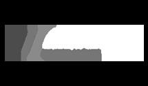 mendoexport-logo