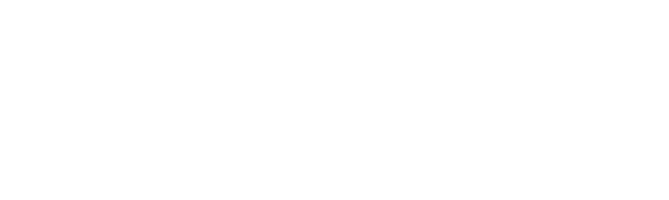 http://www.profile.com.ec/wp-content/uploads/2021/04/trasns.png